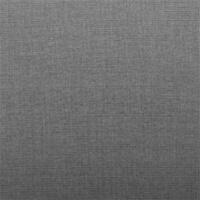 Grey (12)