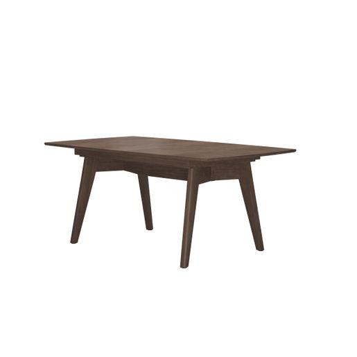 Stressless® Tisch Toscana