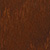 Houtkleur Bruin